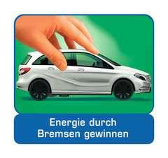 ScienceX® Faszination Elektroauto Experimentieren;ScienceX® - Bild 8 - Ravensburger