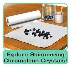 Science X®: Crystals & Gemstones - image 3 - Click to Zoom