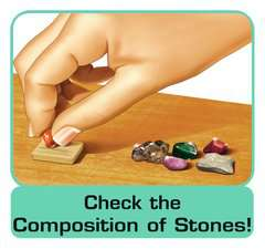 Science X®: Crystals & Gemstones - image 4 - Click to Zoom
