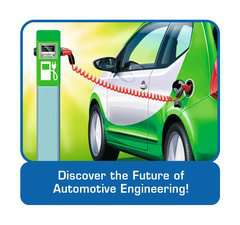 Science X®: Fueling Future Cars - image 4 - Click to Zoom