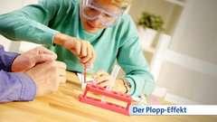 ScienceX WOW Chemie-Labor - Bild 3 - Klicken zum Vergößern