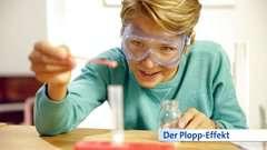 ScienceX WOW Chemie-Labor - Bild 4 - Klicken zum Vergößern