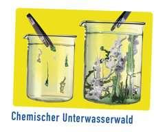 ScienceX WOW Chemie-Labor - Bild 10 - Klicken zum Vergößern