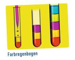 ScienceX WOW Chemie-Labor - Bild 11 - Klicken zum Vergößern