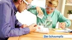 ScienceX WOW Chemie-Labor - Bild 14 - Klicken zum Vergößern