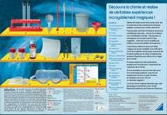 Maxi-Chimie Magique - Image 2 - Cliquer pour agrandir