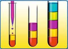 Maxi-Chimie Magique Jeux scientifiques;Chimie - Image 6 - Ravensburger