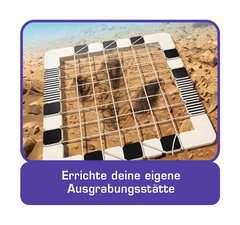 ScienceX Spuren der Dinosaurier - Bild 2 - Klicken zum Vergößern