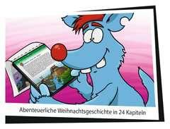 Woozle Goozle - Adventskalender 2017 Experimentieren;Woozle Goozle - Bild 5 - Ravensburger