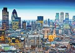 NAD DACHAMI LONDYNU 1000ELE - Zdjęcie 2 - Kliknij aby przybliżyć