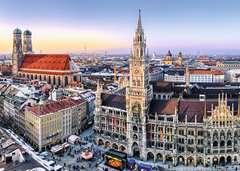 München - Bild 2 - Klicken zum Vergößern