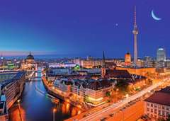 BERLIN NOCĄ 1000EL - Zdjęcie 2 - Kliknij aby przybliżyć