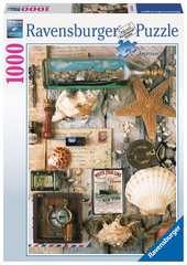 Maritime Souvenirs - Bild 1 - Klicken zum Vergößern