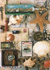 Maritime Souvenirs - Bild 2 - Klicken zum Vergößern