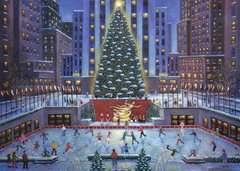 NYC Christmas - image 2 - Click to Zoom