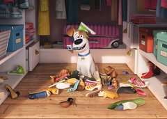 The Secret Life of Pets - image 2 - Click to Zoom