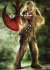 Star Wars Ultimate Collection Chewbacca - immagine 2 - Clicca per ingrandire