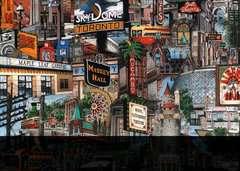 Mon Toronto - Image 2 - Cliquer pour agrandir