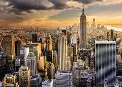 Großartiges New York - Bild 2 - Klicken zum Vergößern