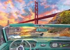 Golden Gate - immagine 2 - Clicca per ingrandire