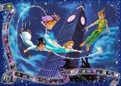 Peter Pan - Bild 2 - Klicken zum Vergößern
