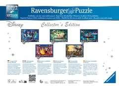 Der König der Löwen - Bild 2 - Klicken zum Vergößern