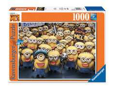 Despicable Me 3 - image 1 - Click to Zoom