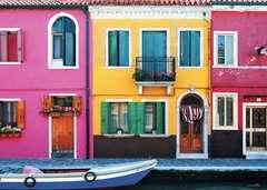 185 Graziella, Burano - Billede 2 - Klik for at zoome