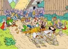 Asterix in Italien - Bild 2 - Klicken zum Vergößern
