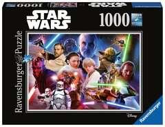 SW: Limited Edition 1     1000p - Bild 1 - Klicken zum Vergößern