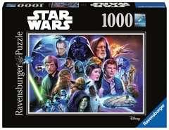 SW: Limited Edition 6     1000p - Bild 1 - Klicken zum Vergößern