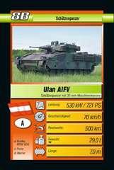 Starke Panzer - Bild 3 - Klicken zum Vergößern