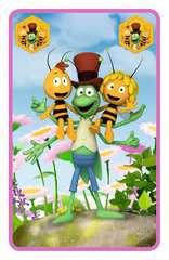 Biene Maja Schwarze Thekla - Bild 5 - Klicken zum Vergößern