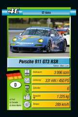 Motorsport - Bild 2 - Klicken zum Vergößern
