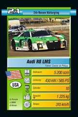 Motorsport - Bild 3 - Klicken zum Vergößern
