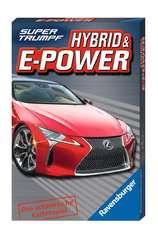 Hybrid & E-Power - Bild 1 - Klicken zum Vergößern