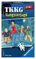 TKKG Gangsterjagd - Bild 1 - Klicken zum Vergößern