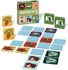 Great Outdoors memory® - image 2 - Click to Zoom