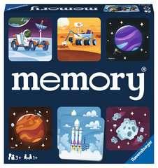 Grand memory® L'espace - Image 1 - Cliquer pour agrandir