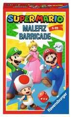Super Mario™ Barricade - image 1 - Click to Zoom