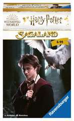 Harry Potter Sagaland - image 1 - Click to Zoom