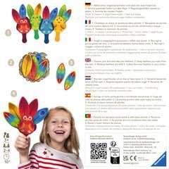 Cocorito - image 2 - Click to Zoom