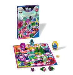Trolls World Tour Let's Save Music Game - image 2 - Click to Zoom