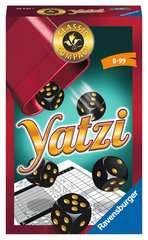 Yatzi - image 1 - Click to Zoom
