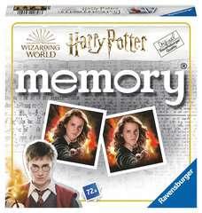 Harry Potter memory® - Billede 1 - Klik for at zoome