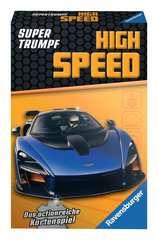 High Speed - Bild 1 - Klicken zum Vergößern