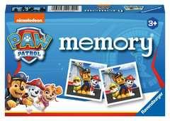 memory® Pat'Patrouille - Image 1 - Cliquer pour agrandir