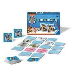 memory® Pat'Patrouille - Image 2 - Cliquer pour agrandir