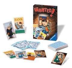 Wanted! - Image 2 - Cliquer pour agrandir