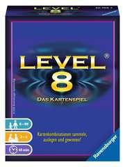 Level 8® - Bild 1 - Klicken zum Vergößern